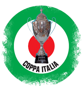 COPPA ITALIA STANDARD E LATINE cl C e B - Sett. Centro