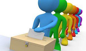 elezioni-001